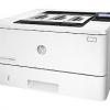 Laserjet Pro M402dne-05