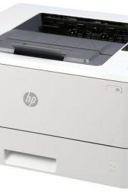 IMPRESORA HP LASERJET PRO M402DW-01