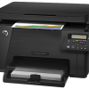 Impresora_Multifuncion_Laser_HP_Color_LaserJet_Pro-04