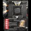 MSI x299 Gaming m7 Ack 02