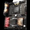 MSI x299 Gaming m7 Ack 03