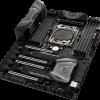 MSI x299 Gaming m7 Ack 04