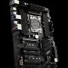 MSI X299 Raider