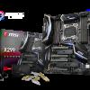 MSI x299 Gaming Pro Carbon AC 01