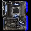 MSI x299 Gaming Pro Carbon AC 02