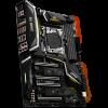 MSI x299 Gaming Pro Carbon AC 03
