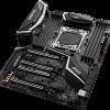 MSI x299 Gaming Pro Carbon AC 04