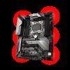 MSI x299 Tomahawk 03