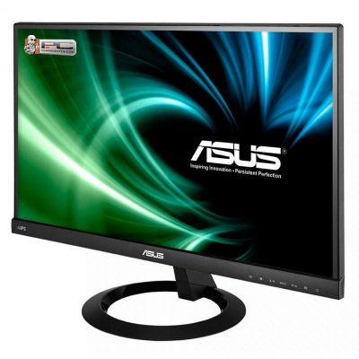 ASUS VX229H