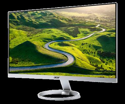 Acer H7 H277HU