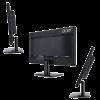 Acer KA220HQbid02
