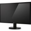Acer KA220HQbid03