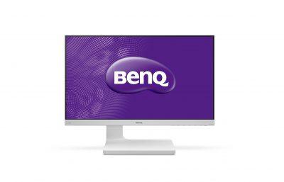 BENQ VZ2470H