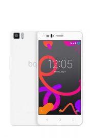 BQ Aquaris M5 Blanco 16GB Almacenamiento 3GB Ram