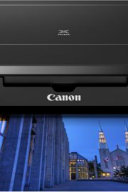 Canon ip7250 inyeccion color pixma a4-01