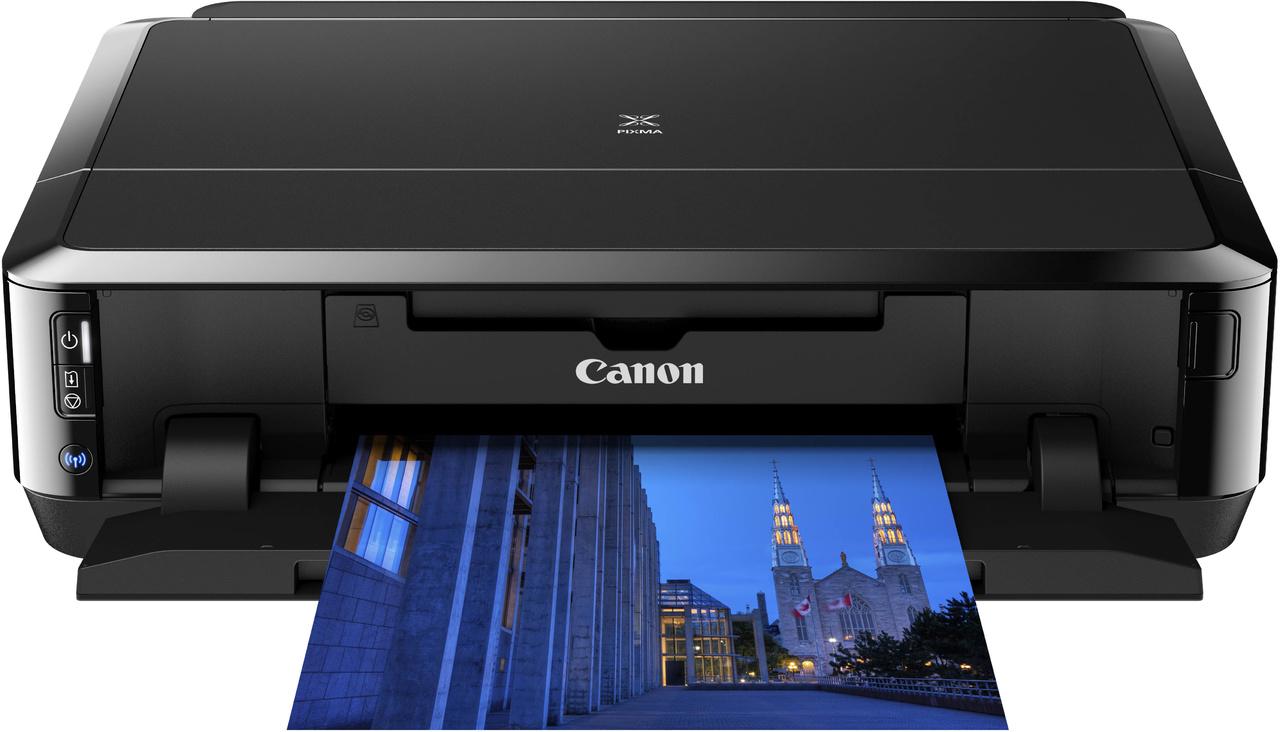 Canon ip7250 inyeccion color pixma a4-04