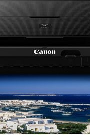 Canon ip8750 inyeccion color pixma a3-02