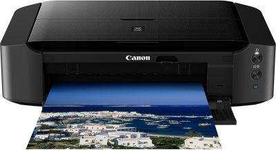 Canon ip8750 inyeccion color pixma a3-02