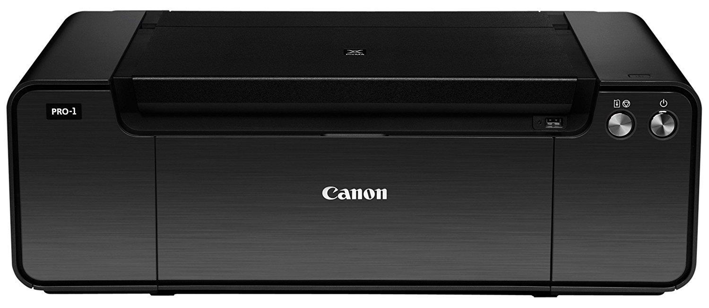 Canon pro-1 inyeccion color pixma profesional-02