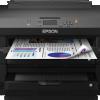 Epson inyeccion color wf7110dtw workforce a3-02