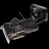 GIGABYTE GTX 1080 TI AORUS W.FORCE W XE 11GB 1