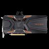 GIGABYTE GTX 1080 TI AORUS W.FORCE W XE 11GB 2