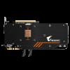 GIGABYTE GTX 1080 TI AORUS W.FORCE W XE 11GB 3
