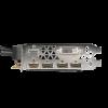 GIGABYTE GTX 1080 TI AORUS W.FORCE W XE 11GB 4