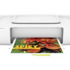 HP inyeccion color deskjet 1110 USB-03
