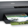 HP inyeccion color officejet pro 6230-01