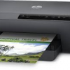 HP inyeccion color officejet pro 6230-02