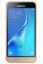 Samsung Galaxy J3 Dorado 8GB Almacenamiento 1.5GB Ram