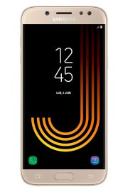 Samsung Galaxy J5 Dorado 16GB Almacenamiento 2GB Ram