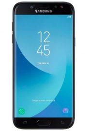 Samsung Galaxy J5 Negro 16GB Almacenamiento 2GB Ram