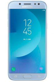 Samsung Galaxy J5 Plateado 16GB Almacenamiento 2GB Ram