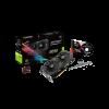 Asus GTX 1050 STRIX Gaming OC 2GB03