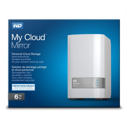 wd my book duo 12tb manual