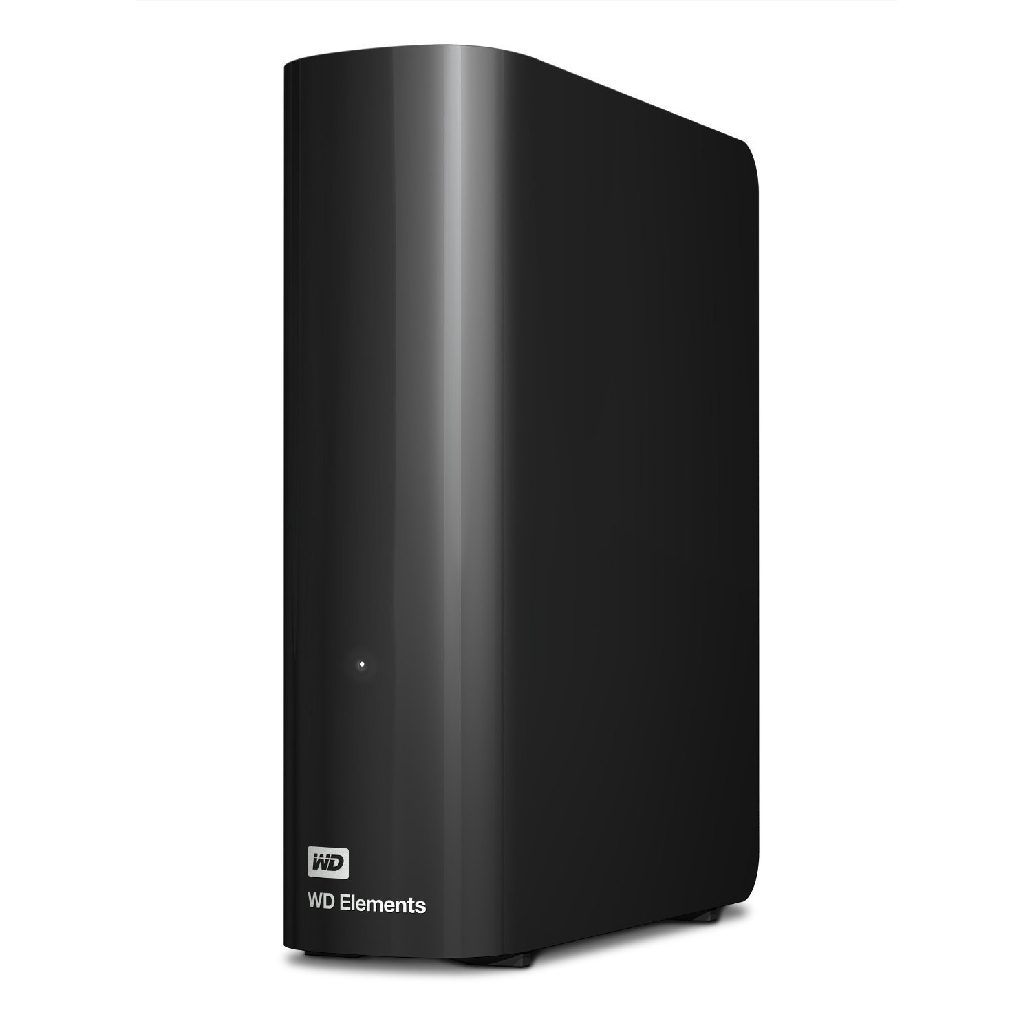 Disco Duro WD Elements Sobremesa 3TB