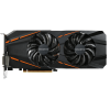 Gigabyte GTX 1060 G1 Gaming WINDFORCE OC 3GB02