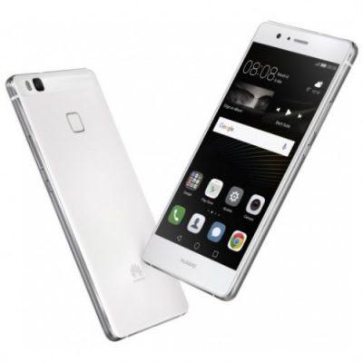 Huawei Ascend P9 Lite SS Blanco 16GB Almacenamiento 3GB Ram