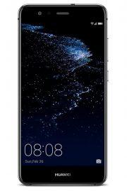 Huawei P10 Lite DS Negro 32GB Almacenamiento 4GB Ram