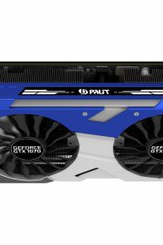 Palit GTX 1070 Game Rock 8GB