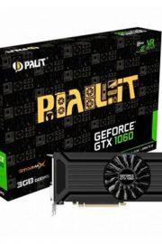 Palit GTX 1060 STORM-X