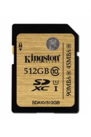 memoria-sdxc-kingston-flash-512gb-clase-10-uhs-1-sda10-512gb-28369-f_3
