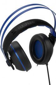 Auriculares Asus Cerberus V2 Azul