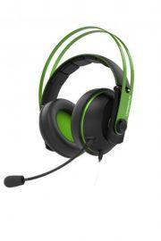 Auriculares Asus Cerberus V2 Verde