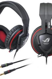 Auriculares Asus Rog Orion Gaming