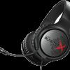 Auriculares Creative Sound Blaster X H302