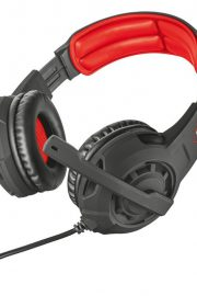 Auriculares Trust GXT 310 Gaming