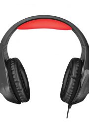 Auriculares Trust GXT 313 Gaming